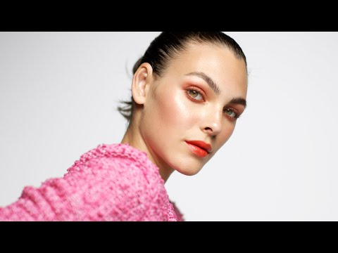 SPRING-SUMMER 2021 COLLECTION. LES FLEURS DE CHANEL – CHANEL Makeup