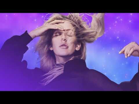 Ellie Goulding - Brightest Blue Music for Calm (30 Min Meditation Mix)