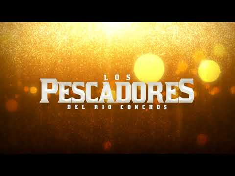 Los Pescadores Del Río Conchos - Ruta Alternativa (Lyric Video)
