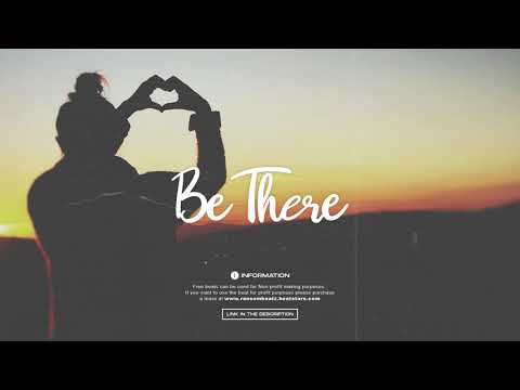 [FREE] Burna boy x Afroswing Type Beat - Be There