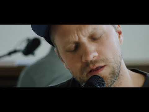 Andrew Ripp - Jericho (Acoustic)