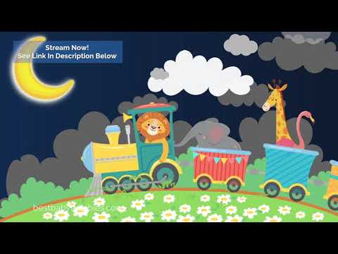 Lullaby Lullabies for Babies To Go To Sleep-Baby Lullaby Songs Go To Sleep Music - Hush Little Baby