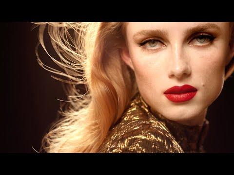ROUGE ALLURE VELVET LE LION DE CHANEL –  CHANEL Makeup