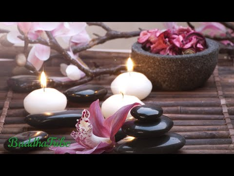 15 MINUTOS Massagens Spa, Musica Spa Terapêutica, Musica Ambiente, Musica Relaxante De Fundo