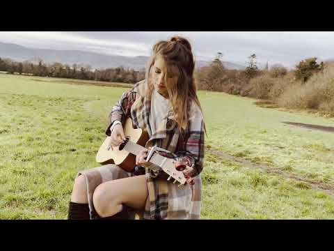 Cowboy Take Me Away - The Chicks (cover by Catherine McGrath)