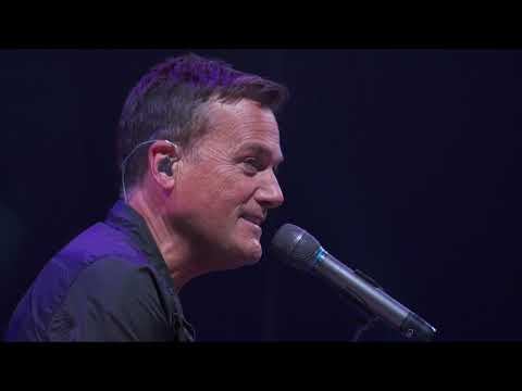 Do It Again / Surrounded (Fight My Battles) |  MICHAEL W. SMITH
