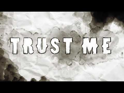 SOJA - Trust Me (The Fray Cover)