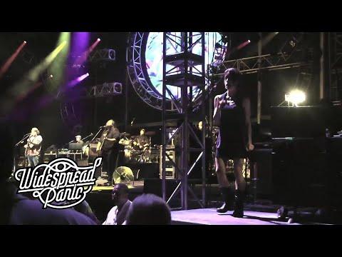 Tallboy (Live in Charleston, SC 2013)