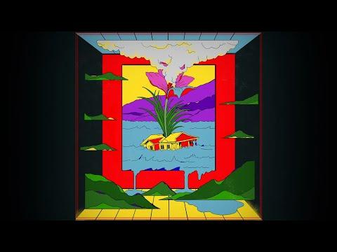 Future Islands - For Sure (Dan Deacon Remix) (Full length)