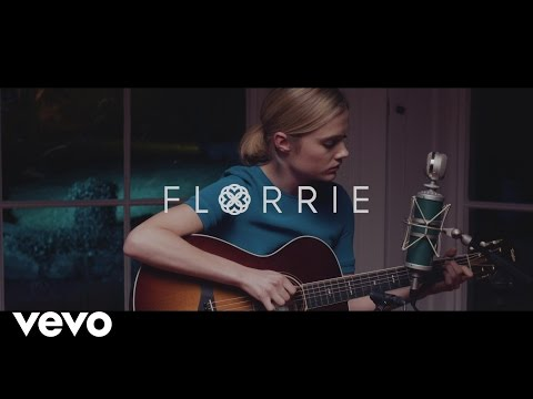 Florrie - Love Yourself (Cover)