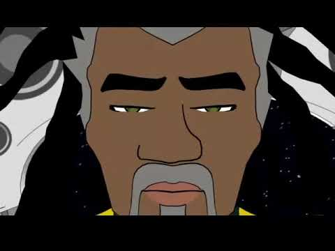 Easy Star All-Stars - Eclipse/Animation Outro/Credits