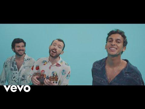Taburete - Calçots & Mangos (feat. Jósean Log)