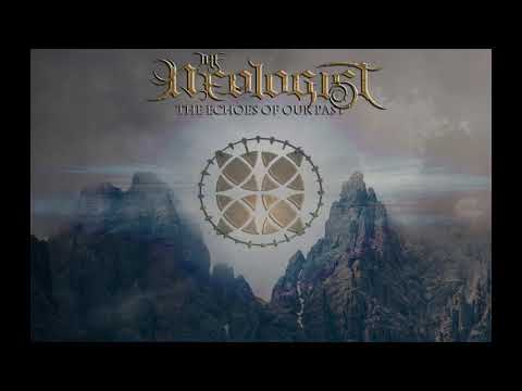 The Neologist - My Twin (Katatonia Cover)