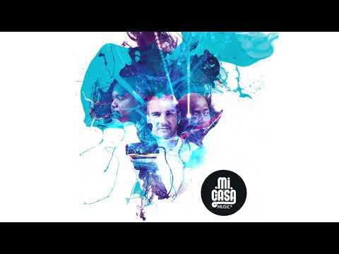 Mi Casa - Smooth Operator (Official Audio)