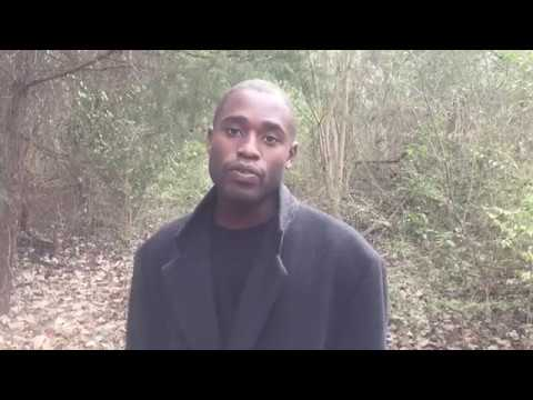 Dizzie The Wizard - Talks about his Music Style