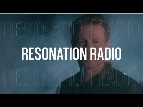 Resonation Radio #007