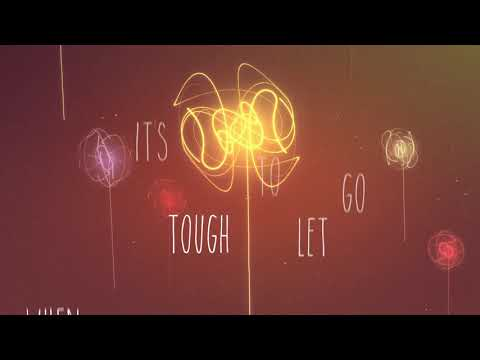 Drive-By Truckers - Tough To Let Go (Official Video)