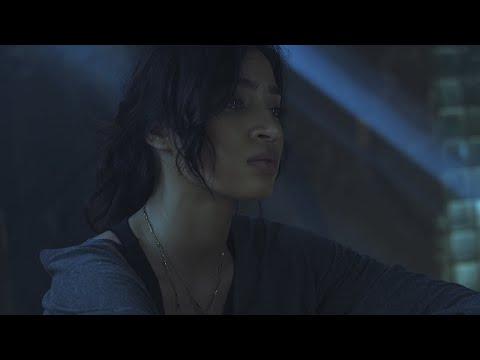 Tercer Cielo - Hasta Que Llegue Yo (Video Oficial)