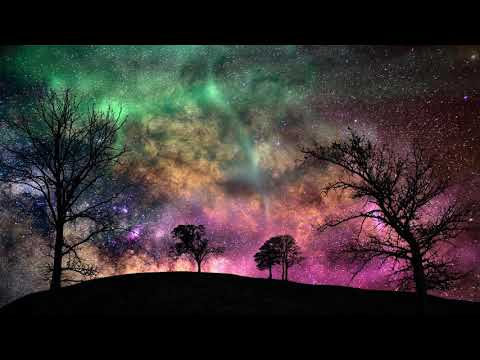 """Brian Culbertson """"Northern Lights"""" from Winter Stories"""