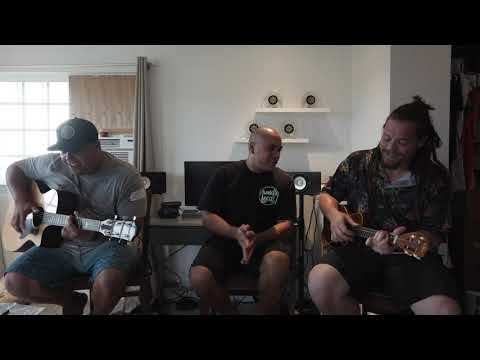 """Badfish"" Sublime Cover"