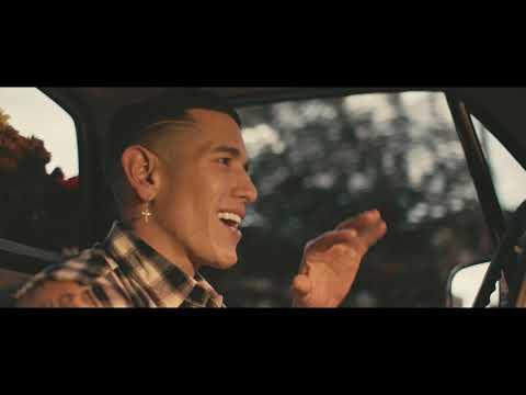 Lenny Tavarez -  La Neta (Video Oficial)