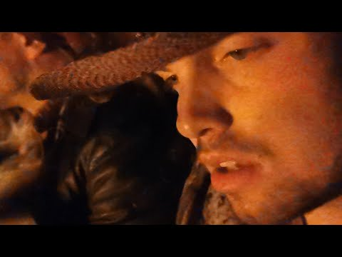 Rednex – Nowhere in Idaho (Official Video) [HD] - NEW RELEASE 2021!