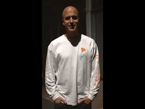 Milow  - First Day Of My Life (The Making Of)