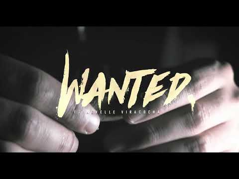 Araabmuzik - WANTED ft/Nevelle Viracocha (Official Video)