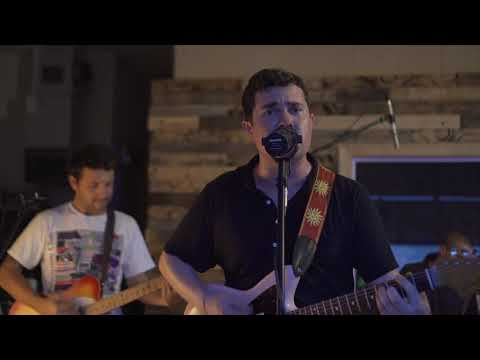 SURFER BLOOD Carefree Theatre Session - Unconditional