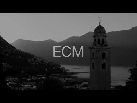 Uma Elmo    Feb 2021   https://ecm.lnk.to/UmaElmo