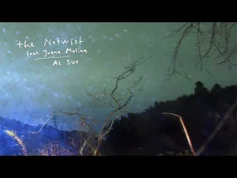The Notwist: Al Sur (feat. Juana Molina)