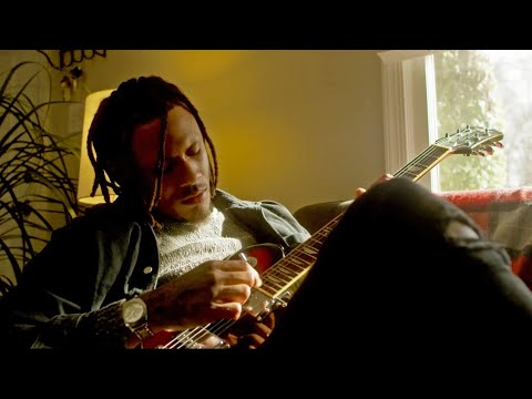 NBDY - Admissions (Acoustic) [Official Music Video]