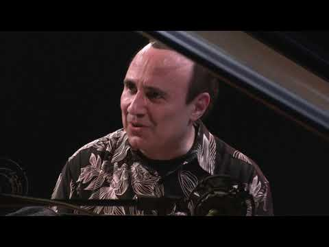 SEE YOU LATER - MICHEL CAMILO TRIO - Live at Jazz In Marciac