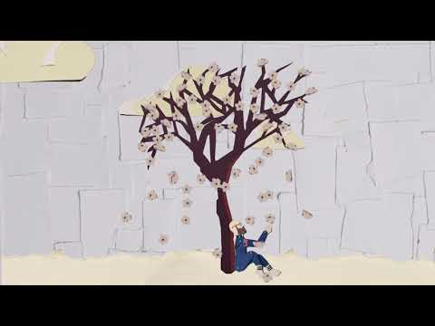William Fitzsimmons - Down With Another One [Official Video]