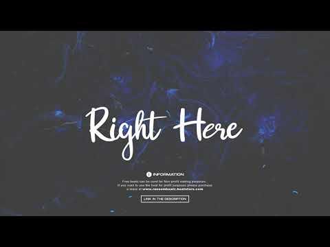 [FREE] Burna boy x Runtown Type Beat 2021 - Right Here