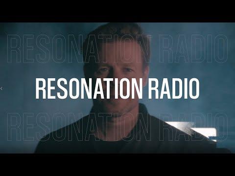 Resonation Radio #008