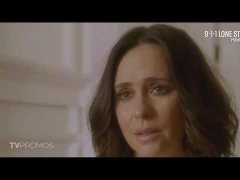 9-1-1 Season 4 Episode 2 (Alone Together) Promo