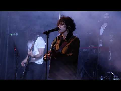 LP - Other People (from Nov 14, 2020 Livestream Concert)