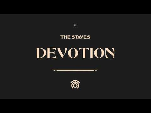 The Staves - Devotion [Official Audio]