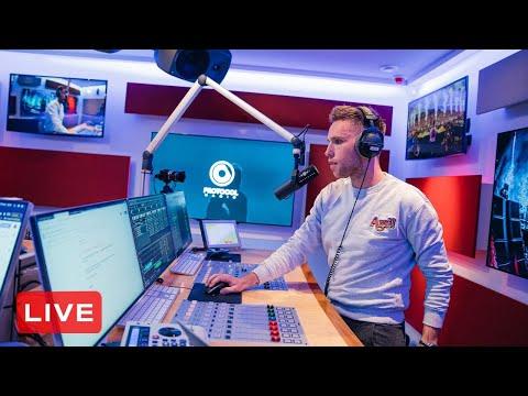 Protocol Radio 441 by Nicky Romero (PRR441)
