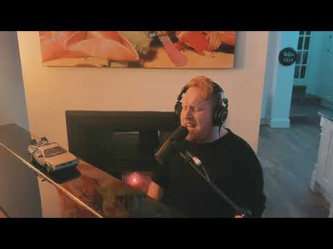 Gavin James - Driving License (Olivia Rodrigo)