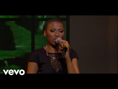 Zonke - Malibongwe (Live in Johannesburg, Lyric Theatre, 2013)