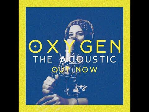 "VASSY x Outgang x TwoWorldsApart ""OXYGEN""  [Acoustic Version]"