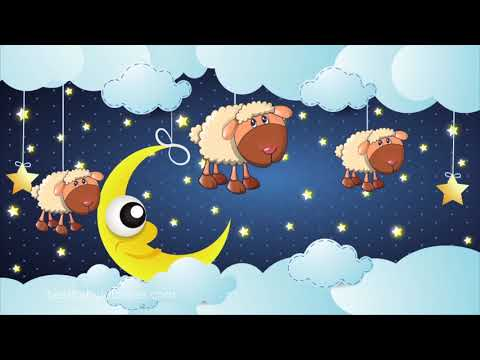 Lullaby Lullabies for Babies To Go To Sleep-Baby Lullaby Songs Go To Sleep Relaxing Baby Sleep Music