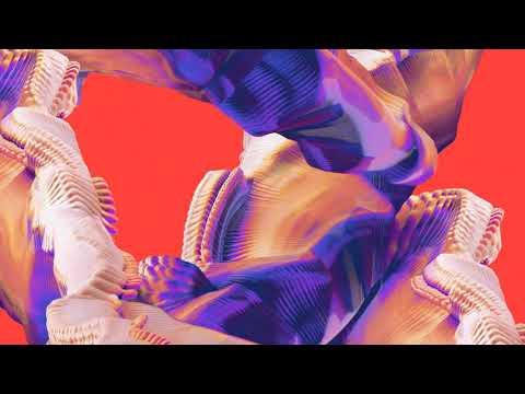 BICEP   REVER (FEAT. JULIA KENT) (Official Audio)