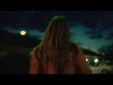 Margo Price - Hey Child (Official Trailer)