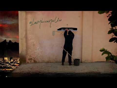 Pesado - Viva el Amor 13 de Febrero 2021 (Concierto Virtual)