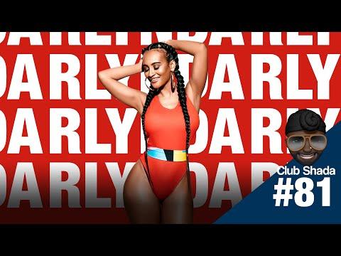 Club shada #81 - RLynda