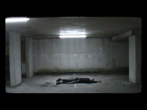 Blackhaine Presents: DID U CUM YET / I'M NOT GONNA CUM