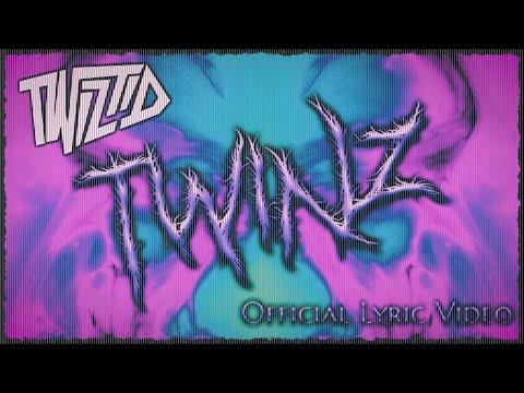 Twiztid - Twinz (Official Lyric Video)
